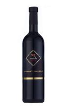 cabernet-sauvignon-220